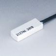 Temperature Power Sensor MQT8H