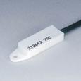 Temperature Power Sensor MQT8K