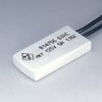Temperature Power Sensor M2F
