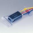 Temperature Power Sensor MQT5S/(Z)